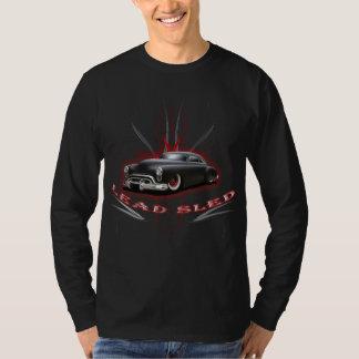 LEAD SLED T-Shirt