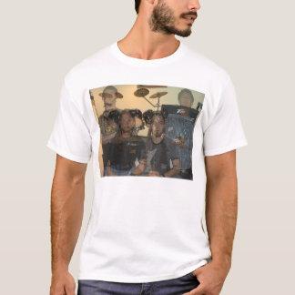 Leaden 2005 T-Shirt