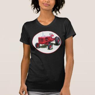 Leader Tractors T-Shirt