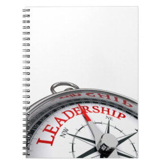 Leadership Journal