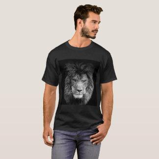 Leading Lion T-Shirt