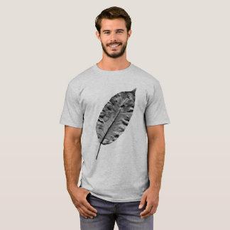 Leaf 04 - WB T-Shirt