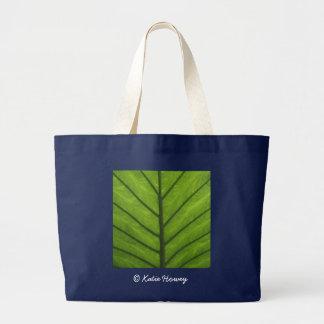 Leaf Bag