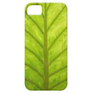 Leaf Case For The iPhone 5