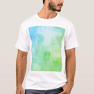 leaf colors T-Shirt