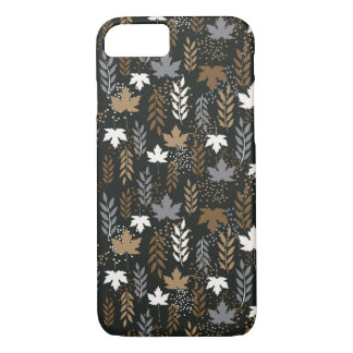 Leaf Fall iPhone 8/7 Case
