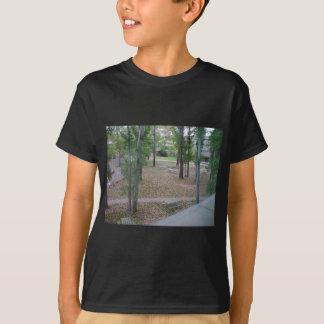 LEAF FALL T-Shirt