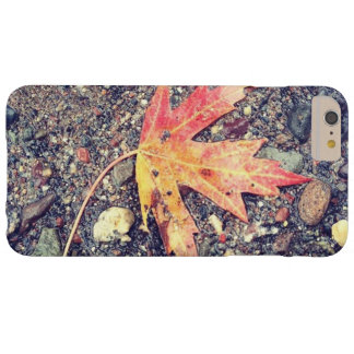 Leaf iphone case barely there iPhone 6 plus case