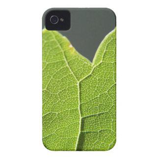 Leaf mf iPhone 4 Case-Mate cases