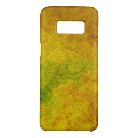 Leaf Nature Case-Mate Samsung Galaxy S8 Case