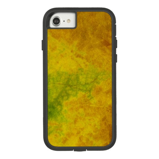 Leaf Nature Case-Mate Tough Extreme iPhone 8/7 Case