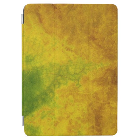 Leaf Nature iPad Air Cover