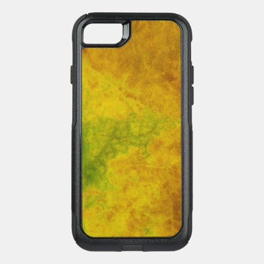 Leaf Nature OtterBox Commuter iPhone 8/7 Case