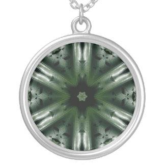 Leaf Custom Jewelry