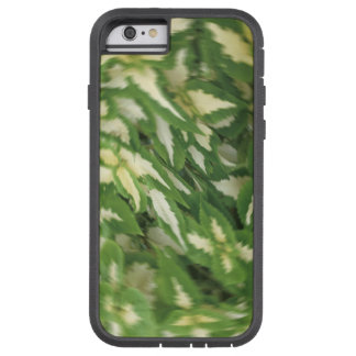 Leaf Revolving Tough Xtreme iPhone 6 Case