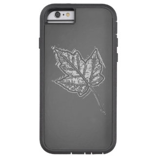 Leaf Tough Xtreme iPhone 6 Case