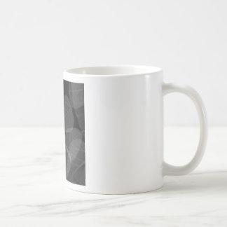 Leaf X-Ray Coffee Mug
