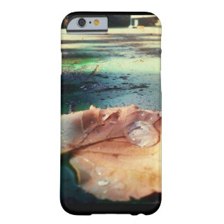 Leafe Barely There iPhone 6 Case