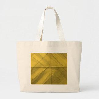 leafs bag