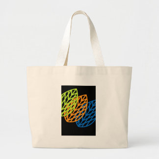 Leaf's Customize Tote Bag