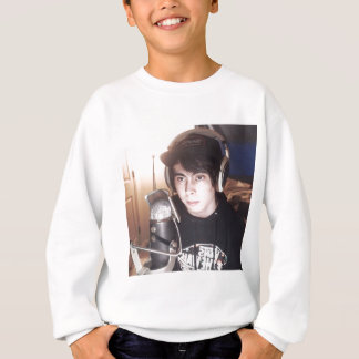 Leafy Original Sweatshirt