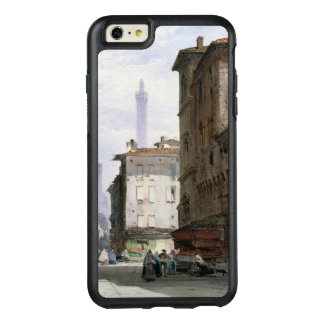 Leaning Tower, Bologna OtterBox iPhone 6/6s Plus Case