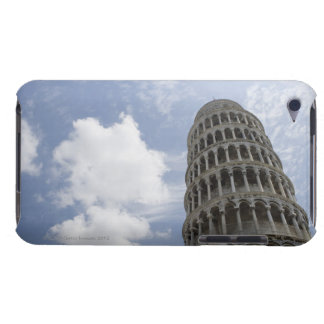 Leaning Tower of Pisa Italy 3 iPod Touch Covers