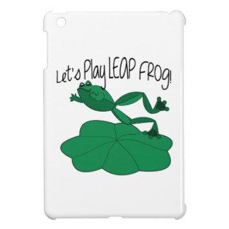 Leap Frog iPad Mini Cover