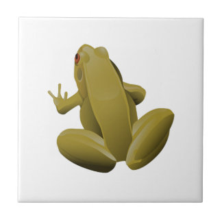 Leap Frog Small Square Tile