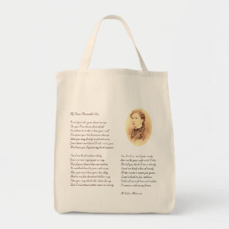 Leap Year Law Proposal Organic Grocery Tote Grocery Tote Bag