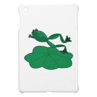 Leaping Frog iPad Mini Case