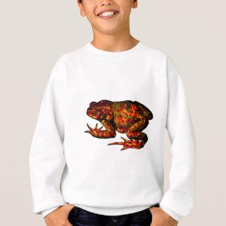 Leaps and Bounds Sweatshirt
