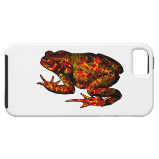 Leaps and Bounds Tough iPhone 5 Case