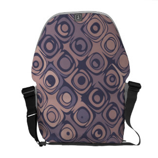 Learned Adaptable Excellent Nutritious Commuter Bags