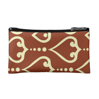 Learned Adaptable Excellent Nutritious Makeup Bag