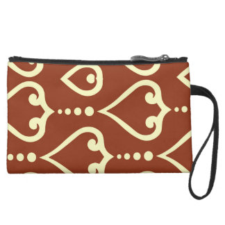 Learned Adaptable Excellent Nutritious Wristlet Clutch