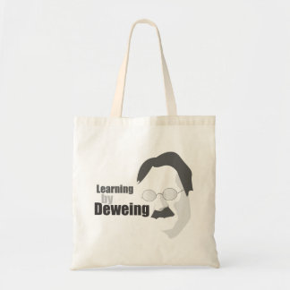 Learning by Deweing bag