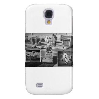 learning to drive games galaxy s4 case