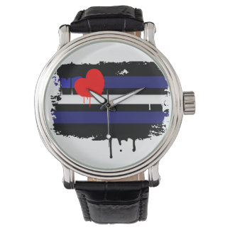 LEATHER FLAG DRIPPING -.png Watch