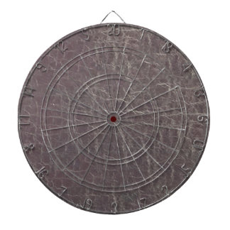 leather grey silver texture template diy add text dartboards