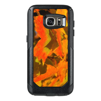 leaves-228171 OtterBox samsung galaxy s7 case