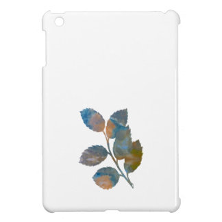 Leaves Case For The iPad Mini