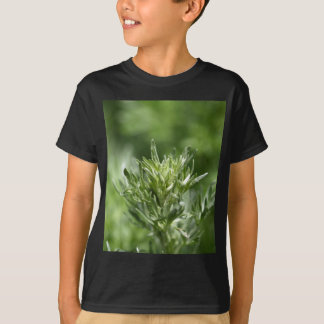 Leaves of absinthe T-Shirt