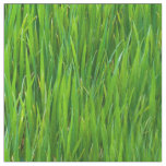 Leaves of Grass Fabric