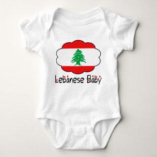 Lebanese Baby Infant Creeper