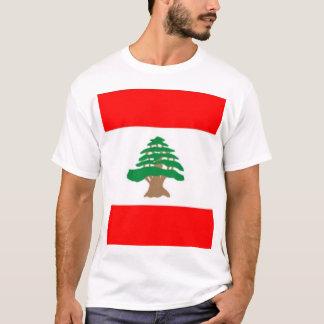 Lebanese Independence 2005 T-Shirt
