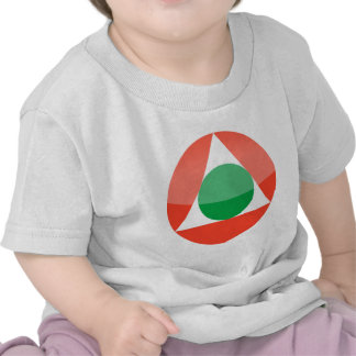 lebanon t shirt