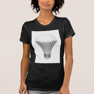 LED bulb T-Shirt