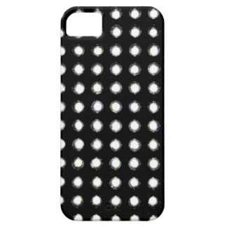 Led Light Barely There iPhone 5 Case