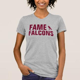 Ledward - FAME FALCONS T Shirts